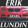 Erik Lundin - Araba mp3