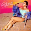 Demi Lovato speaks to The Hits