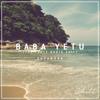Supanova - Baba Yetu (The Flute Radio Edit)