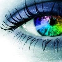 YONEDA - Eyes アイズ