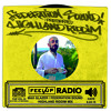 Feel Up Radio Vol.32 - Max Glazer Highland Riddim Mix