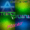 TranceSylvania Episode 093 on Trance.FM