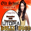 OLD SCHOOL BOLLYWOOD REMIX
