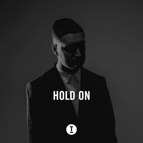 Amtrac - Hold On