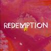 Redemption [SINGLE]