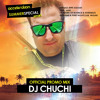 Acceleration Summer Special Part 2 Promo - Mixed By DJ Chuchi