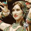 Egyptian artist Azirf Saruk - Prana ( Egypt Tribal Trap Fusion Remix ) [FREE DOWNLOAD]