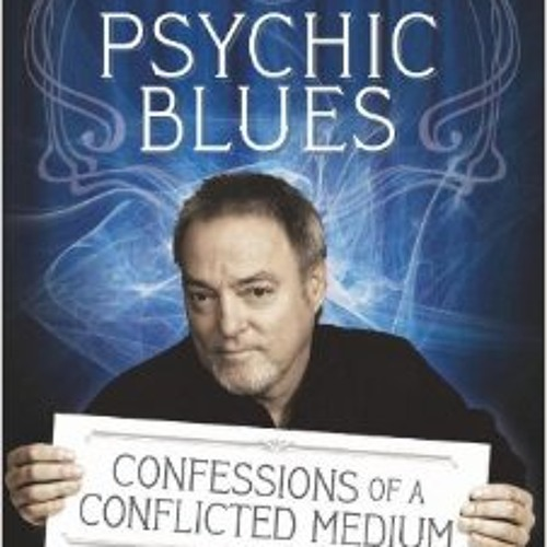 The Magical Mystery Tour Aug 20 2015 Psychic Blues - Mark Edward Interview