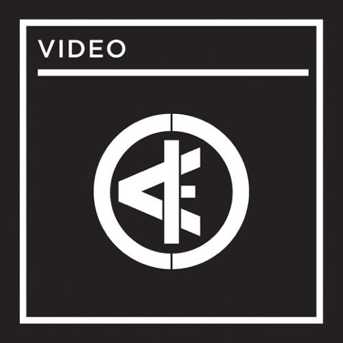 VIDEO - New Immortals