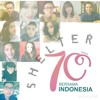 Buka Semangat Baru - Ello (group collaboration) by Shelter