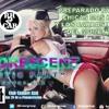 Fluorescent Erotic Party - SoundCar