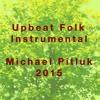Upbeat Folk Instrumental