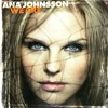Ana Johnsson - We Are (Location mix)