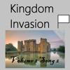 Volume 2, Song 2: Kingdom Invasion (Band Arrangement)