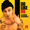 Chris Webby- Do Like Me LYRICS Audio