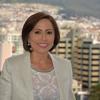 Ministra Duarte: