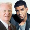 Drake   2 Chainz   Big Sean   Bob Proctor   Hip Hop Success Music