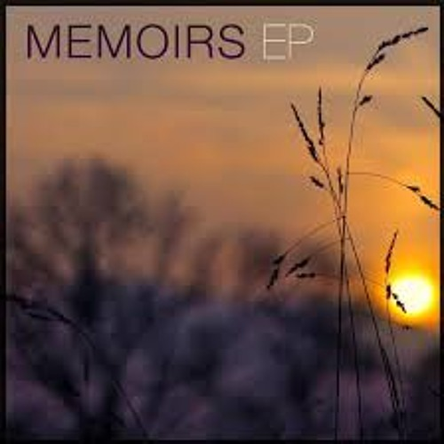 """Memoirs"" (21 Senses Remix) by Rameses B"