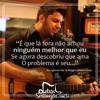 As Lágrimas Vão Te Afogar - CRISTIANO ARAÚJO - MÚSICA OFICIAL