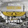 George Ezra - Barcelona (Egyptian Summer Remix)