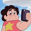 Full Disclosure - Song (Steven Universe) (1)