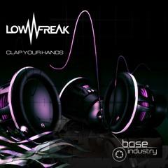 Clap Your Hands! by Lowfreak
