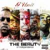 The Plug-50 Cent ft G-Unit(Sock Monkey)