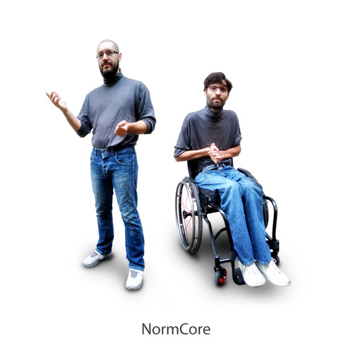 J&D-NormCore