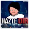 Hazte Oir #4 - Dj CoQu! - Cibermusika Salta