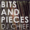 Bits and Pieces Mixtape