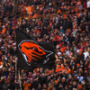 Oregon State Fight Song