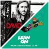 Major Lazer & Dj Snake x David Guetta & Afrojack - Lean On Mama (ALEXA Summer Booty Mix)