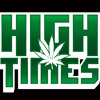 High Times 2015