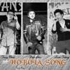 HOBOLA SONG - Hoi Bo Lao CLB Giai Dieu Tre