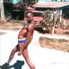 DJ Tom E DiGiTaL ft Trey Songs - About You (The Bridge Blend)