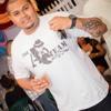 DJ LIL DUTTY INDIANMIX