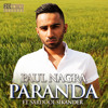 Download Paul Nagra - Paranda Feat. Sardool Sikander Mp3
