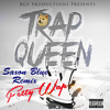Fetty Wap - Trap Queen (Saxon Blue's Club Remix) [EXPLICIT]
