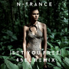N Trance - Set You Free (4bel Remix)