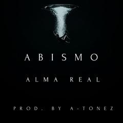 Abismo (Prod. A - Tonez)