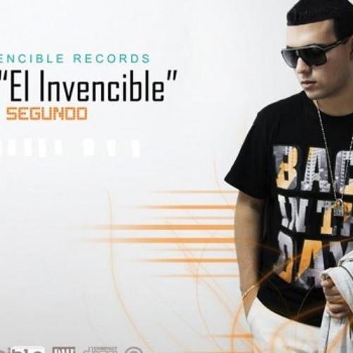cada segundo guille el invencible remix