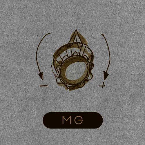 Martin Gore - Featherlight (Flug 8 Rmx)