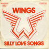 Paul McCartney & Wings - Silly Love Songs (Cover) @soundcloudsby #coverscsby