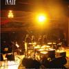 NAIF - Aku Rela ( Album A Night At Schouwburg Live 2008 )