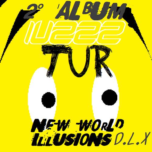 09 - Let´s Rock!!.WAV