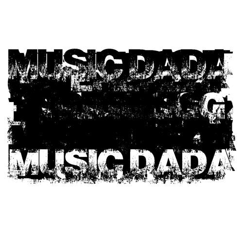 Renegade Samba [Free DL]