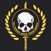 METAL GEAR SOLID V- THE PHANTOM PAIN  E3 2015 Trailer [Long] (US)