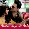 Sau Aasoon Roye Do Akhiyan Full Audio Mp3 Song Download