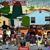 Friday by Cali Stackz Prod by @Urbmadeit mp3