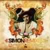 Caballo Viejo -Simon Diaz (Reggae/Jazz) 1 intento